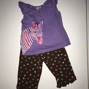 Other - 💕Baby girls outfit size 6 Months 💕Must Bundle